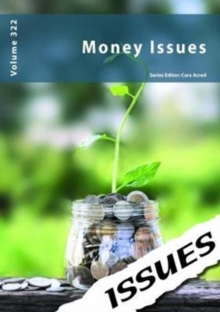 Money Issues : 322, Paperback Book