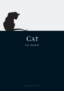 Cat, Paperback / softback Book