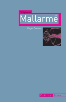 Stephane Mallarme, Paperback Book