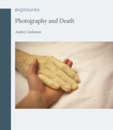 Photography and Death, Paperback / softback Book