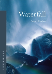 Waterfall : Nature and Culture, Paperback / softback Book