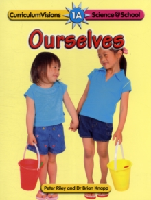 1A Ourselves, Paperback Book