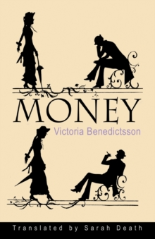 Money, Paperback / softback Book