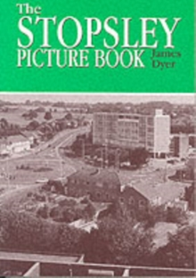 The Stopsley Picture Book, Paperback Book