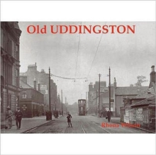 Old Uddingston, Paperback Book