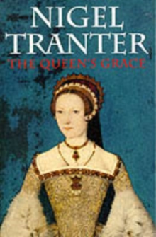 The Queen's Grace, Paperback Book