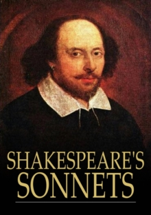 Shakespeare's Sonnets, EPUB eBook