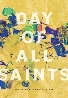 Day of All Saints, Paperback / softback Book