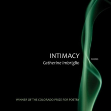 Intimacy, Paperback Book
