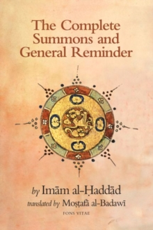 The Complete Summons and General Reminder, Paperback Book
