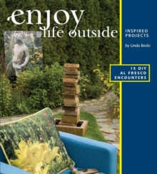 Enjoy Life Outside, Paperback Book
