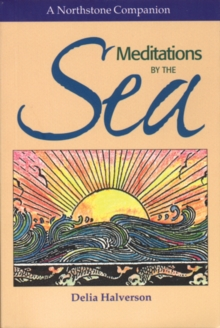 Meditations by the Sea, Paperback Book