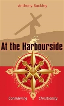 At The Harbourside, Paperback Book