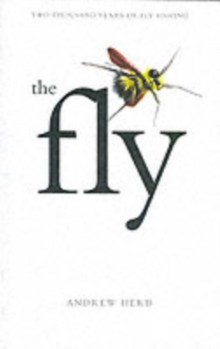 The Fly, Paperback Book