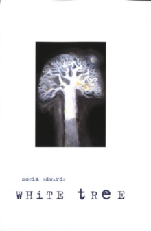 White Tree, Hardback Book