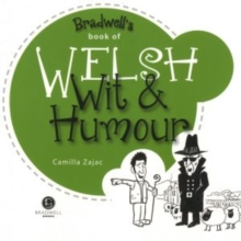 Welsh Wit & Humour : Packed with Fun for All the Family, Paperback Book