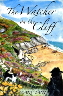 The Watcher on the Cliff, Paperback / softback Book