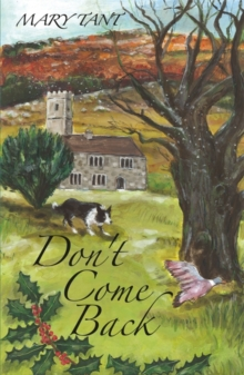 Don't Come Back, Paperback / softback Book
