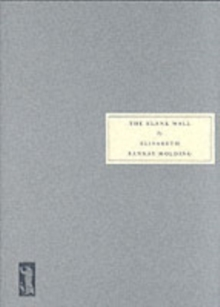 The Blank Wall, Paperback / softback Book