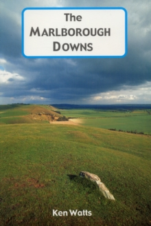 The Marlborough Downs, Paperback Book