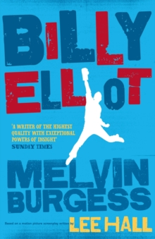 Billy Elliot, Paperback / softback Book