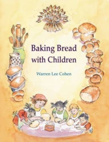 Baking Bread with Children, Paperback / softback Book