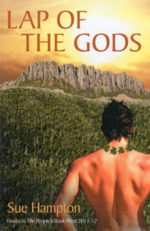 Lap of the Gods, Paperback Book