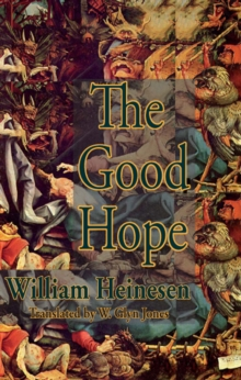 The Good Hope, Paperback Book