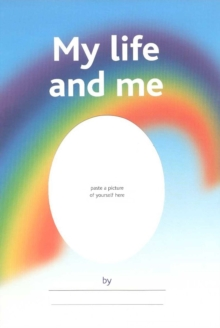 My Life and Me, Paperback / softback Book