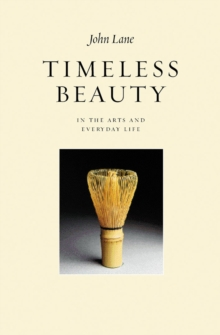 Timeless Beauty, Paperback Book
