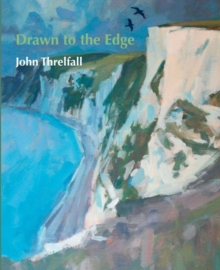 Drawn to the Edge, Hardback Book