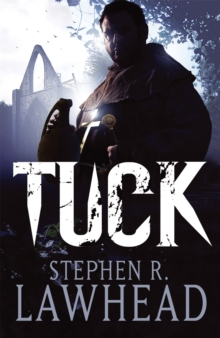 Tuck : Number 3 in series, Paperback Book