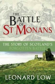 The Battle of St Monans, Paperback Book