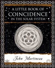 A Little Book of Coincidence : in the Solar System, Paperback Book
