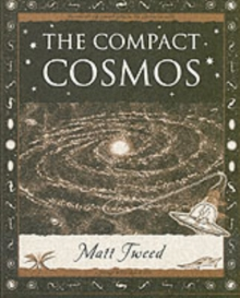 The Compact Cosmos, Paperback Book