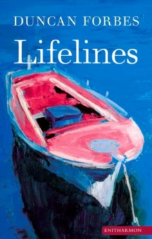 Lifelines : Selected Poems, Paperback Book