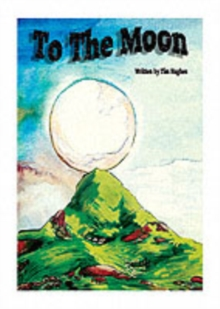 To the Moon : A Multicultural Assembly Book, Spiral bound Book