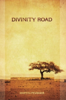 Divinity Road, EPUB eBook