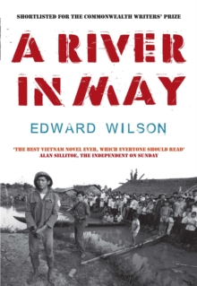 A River in May, Paperback / softback Book