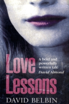 Love Lessons, Paperback Book