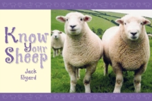 Know Your Sheep, Paperback Book