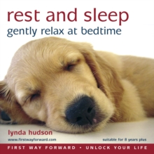 Rest and Sleep, eAudiobook MP3 eaudioBook