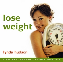 Lose Weight, eAudiobook MP3 eaudioBook