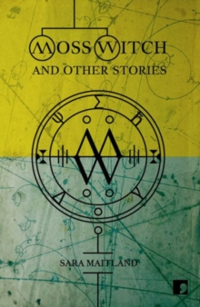 Moss Witch : And Other Conversations, Paperback / softback Book