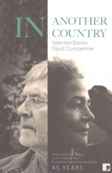 In Another Country : Selected Stories, Paperback / softback Book