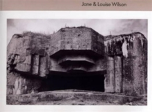 Jane and Louise Wilson, Paperback / softback Book