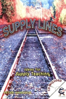 Supply Lines, Paperback Book