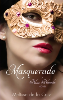 Masquerade : Number 2 in series, Paperback Book