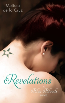 Revelations : Number 3 in series, Paperback Book