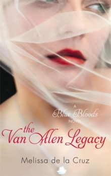 The Van Alen Legacy : Number 4 in series, Paperback / softback Book
